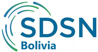 SDSN Bolivia